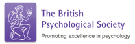 The British Psychological Society, click for website.