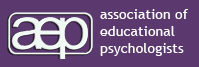 association of education psychologists, click for website.